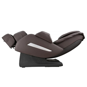 Best Massage BM-EC161