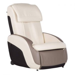 Human Touch iJoy Active 2.1 Massage Chair