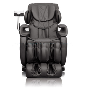 Ideal Massage IC-Deal Zero Gravity Heated Massage Chair