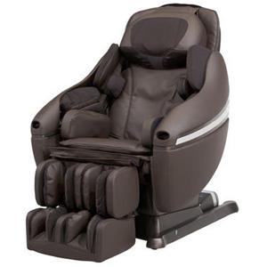 Inada Sogno Dreamwave Robotic Massage Chair