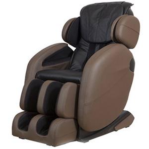 Kahuna LM6800 Full Body Massage Chair
