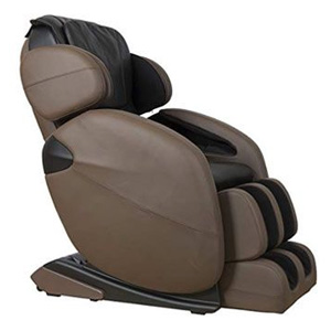 Kahuna LM6800 Zero Gravity Full Body Massage Chair