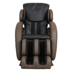 Kahuna LM6800 Zero Gravity Massage Chair