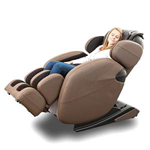 Kahuna Massage Chair LM6800