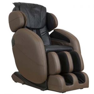 Kahuna Massage Chair LM6800 Zero Gravity Full-Body Massage Chair Recliner