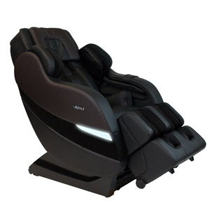Kahuna Superior SL-Track Massage Chair SM-7300