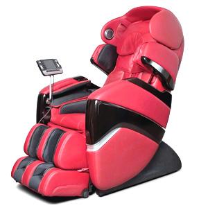 Osaki OS-3D Pro Massage Chair