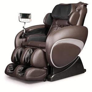 Osaki OS-4000 Anti Gravity Massage Chair