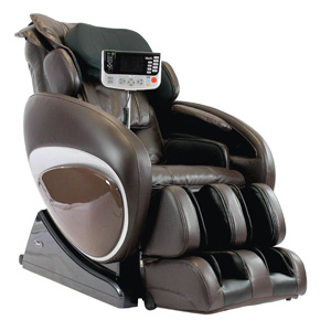 Osaki OS-4000 T Zero-Gravity Massage Chair