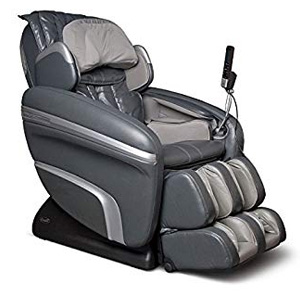 Osaki OS-7200H Heated Massage Chair