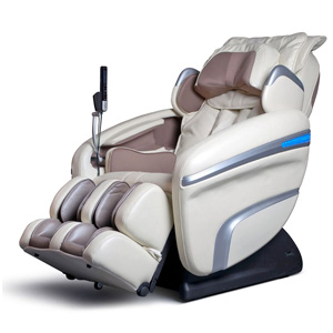 Osaki OS-7200H Zero Gravity Massage Chair