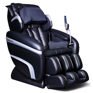 Osaki OS-7200H Zero Gravity S-Track Heater Massage Chair
