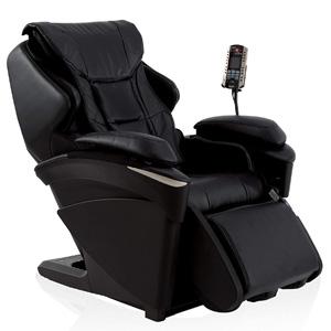 Panasonic 3D Massage Chair