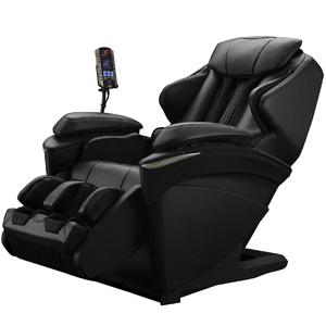 Panasonic EP-MA73-KU Real Pro Ultra Prestige 3D Luxury Heated Massage Chair