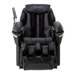 Panasonic EP-MA73 Real Pro Ultra 3D Luxury Heated Massage Chair