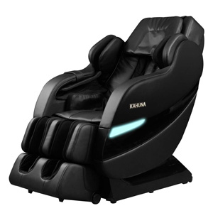 Top Performance Kahuna Superior Massage Chair SM-7300 with SL-Track