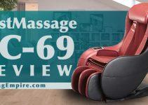 BestMassage EC-69