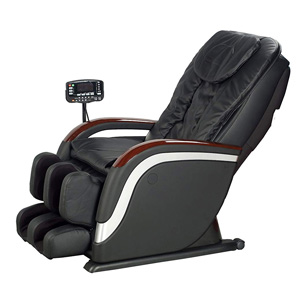 Bestmassage EC-12 Full Body Massage Chair Recliner