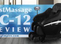 Bestmassage EC 12