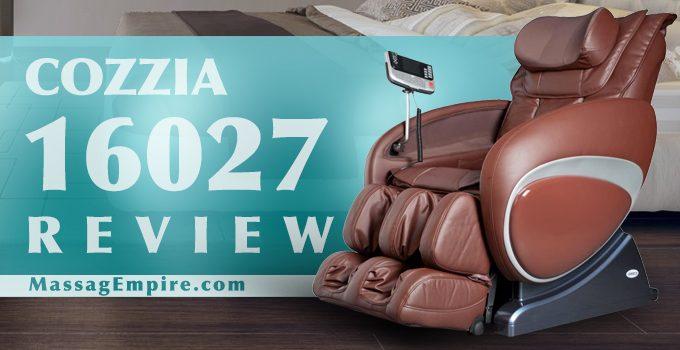 Cozzia 16027
