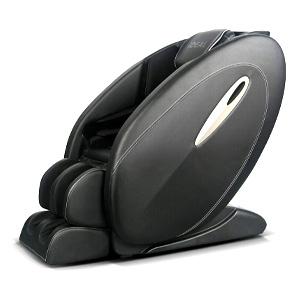 Ideal Massage Full Featured Shiatsu Zero-Gravity Massage Chair