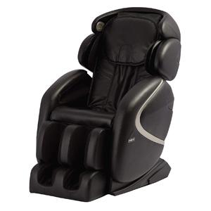 APEX AP Aurora Massage Chair