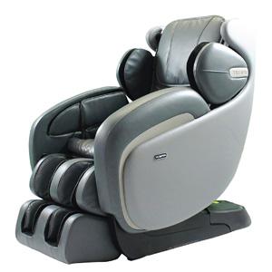 APEX AP PRO Ultra Massage Chair
