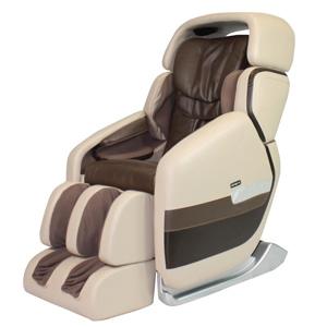 APEX AP Phoenix Massage Chair