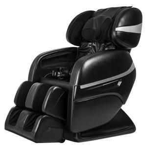 APEX AP Salon Massage Chair