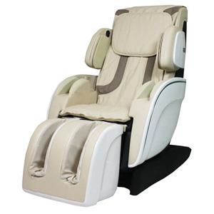 APEX AP Vista Massage Chair