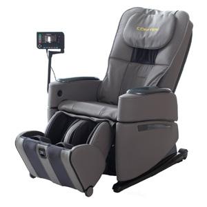 OSAKI OS 3D PRO Intelligent Massage Recliner Chair