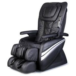 Osaki OS 1000 Massage Chair