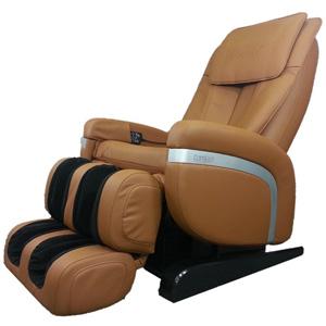 Osaki OS 1500 Massage Chair