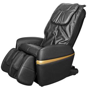 Osaki OS 2000 Massage Chair