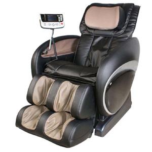 Osaki OS 3000 Massage Chair