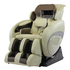 Osaki OS-4000-T Massage Chair