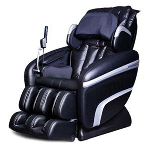 Osaki OS-6000 Massage Chair