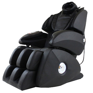Osaki OS 7075R Massage Chair