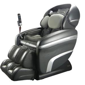 Osaki OS 7200CR Massage Chair