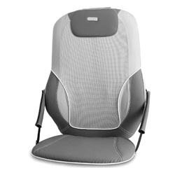 HoMedics MCS-510H Total Back and Shoulder Cushion