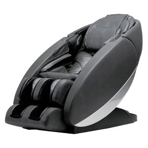 Human Touch Novo Massage Chair