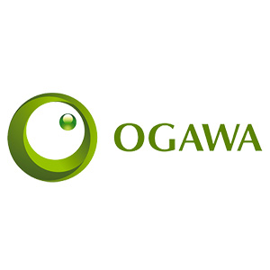 Ogawa Massage Chairs