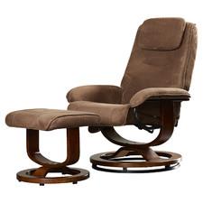 Ottoman Massage Chairs