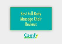 Best Full Body Massage Chair Reviews