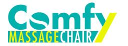 ComfyMassageChair